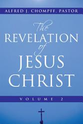 The Revelation of Jesus Christ PDF