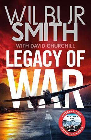 Legacy of War PDF