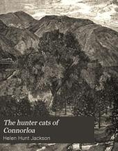 The Hunter Cats of Connorloa