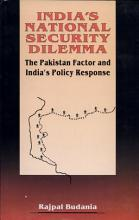 India s National Security Dilemma PDF