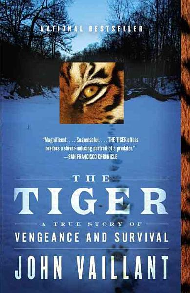 Download The Tiger Book