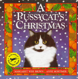 A Pussycat s Christmas