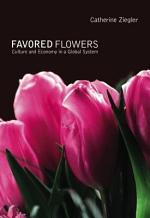 Favored Flowers