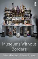 Museums without Borders PDF