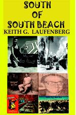 South of South Beach