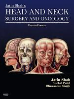 Head and Neck Surgery and Oncology PDF