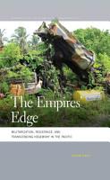 The Empires  Edge PDF