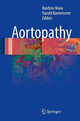 Aortopathy