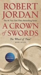 A Crown Of Swords Book PDF