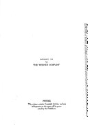 Anglo-American Encyclopedia