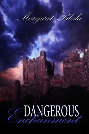 Dangerous Enchantment PDF