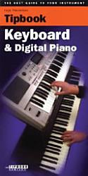 Tipbook Keyboard   Digital Piano PDF