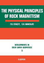 The Physical Principles of Rock Magnetism