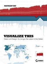 Visualize This  PDF