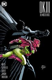 Dark Knight III: The Master Race (2015-) #6