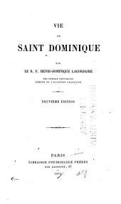 Oeuvres du R. P. H.-D. Lacordaire: Volume1