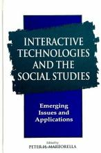 Interactive Technologies and the Social Studies PDF