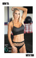 Trin s 6 Pack Abs PDF
