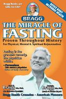 The Miracle of Fasting PDF