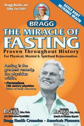 The Miracle Of Fasting Book PDF