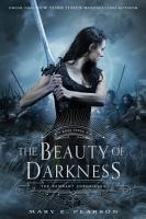 The Beauty of Darkness PDF
