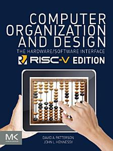 Computer Organization and Design RISC V Edition PDF
