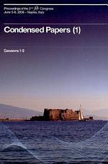2nd fib Congress in Naples Italy Vol1 PDF