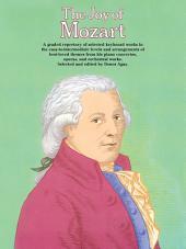 The Joy of... Mozart