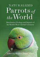Naturalized Parrots of the World PDF
