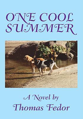 One Cool Summer PDF