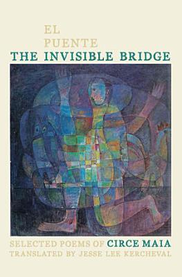 The Invisible Bridge   El Puente Invisible