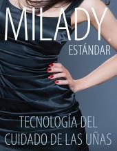 Spanish Translated, Milady Standard Nail Technology: Edition 7
