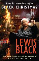 I m Dreaming of a Black Christmas PDF
