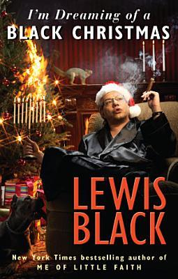I m Dreaming of a Black Christmas