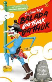 Balada Gathak-Gathuk