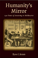 Humanity S Mirror Book PDF