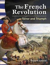 The French Revolution: Terror and Triumph