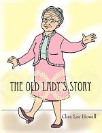 The Old Lady's Story