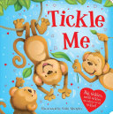Tickle Me Book