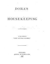 Dora's Housekeeping