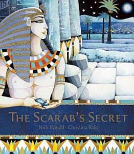 The Scarab s Secret Book