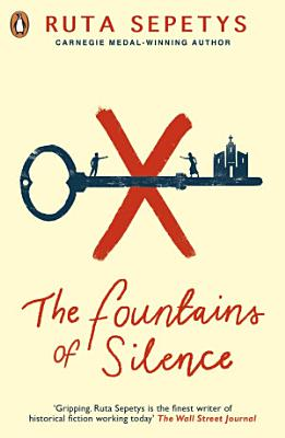 The Fountains of Silence PDF