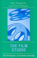 The Film Studio PDF
