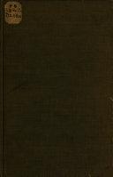 The Knickerbocker s Address to the Stuyvesant Pear Tree PDF
