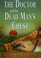 The Doctor and the Dead Man s Chest PDF