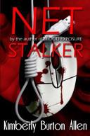 Net Stalker PDF