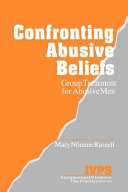 Confronting Abusive Beliefs