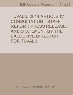 Tuvalu PDF