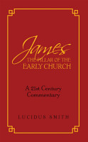 James the Pillar of the Early Church PDF