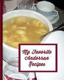 My Favorite Andorran Recipes